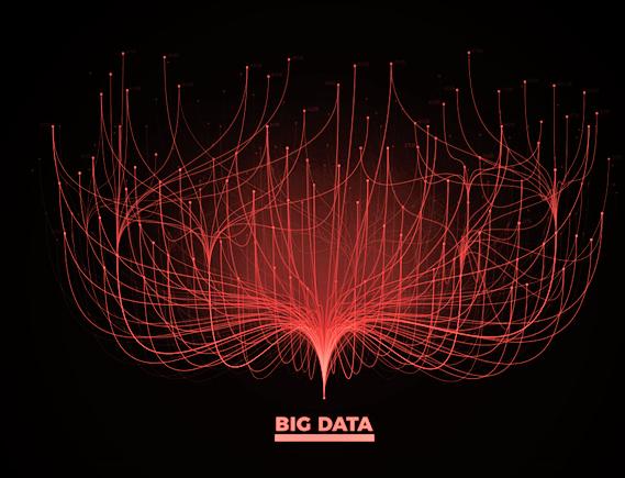 Keynote by Bernard Marr at DataWorks Summit 2018 in Berlin: Big Data Success in Practice