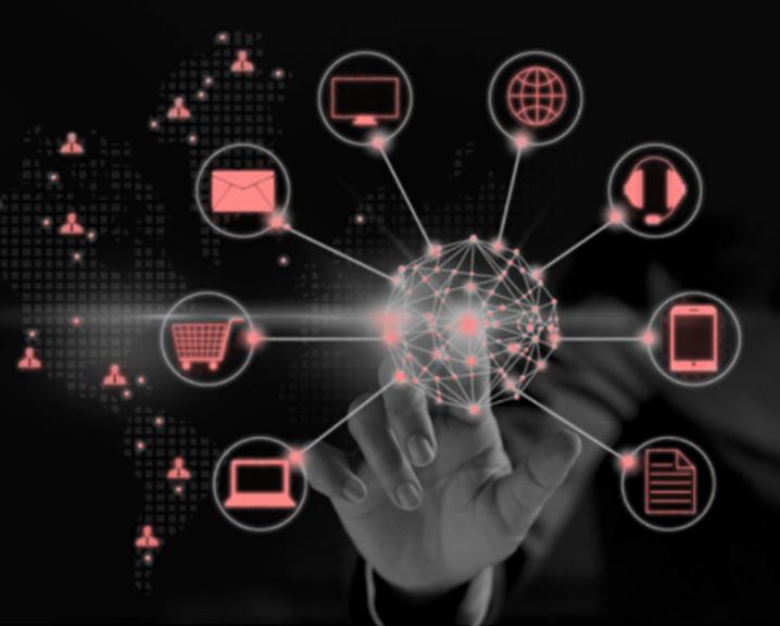 Opening Keynote – Transformación digital con aplicaciones de negocios de Microsoft